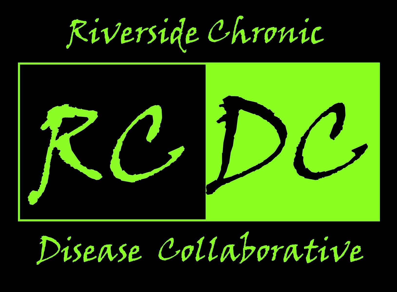 RCDC | Riverside Community Diabetes Collaborative